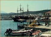Kreta Urlaub Reisen - Sehensw�rdigkeiten Reisef�hrer Kreta!