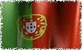 Portugal Reise