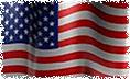 Eine USA Reise steht f�r unvergessliche Eindr�cke und Erlebnisse!